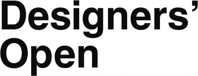 designers_sw