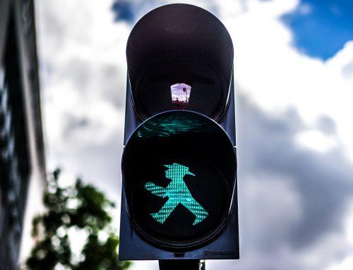 Sächsisches Zentrum für Kultur- und Kreativwirtschaft: es kann losgehen