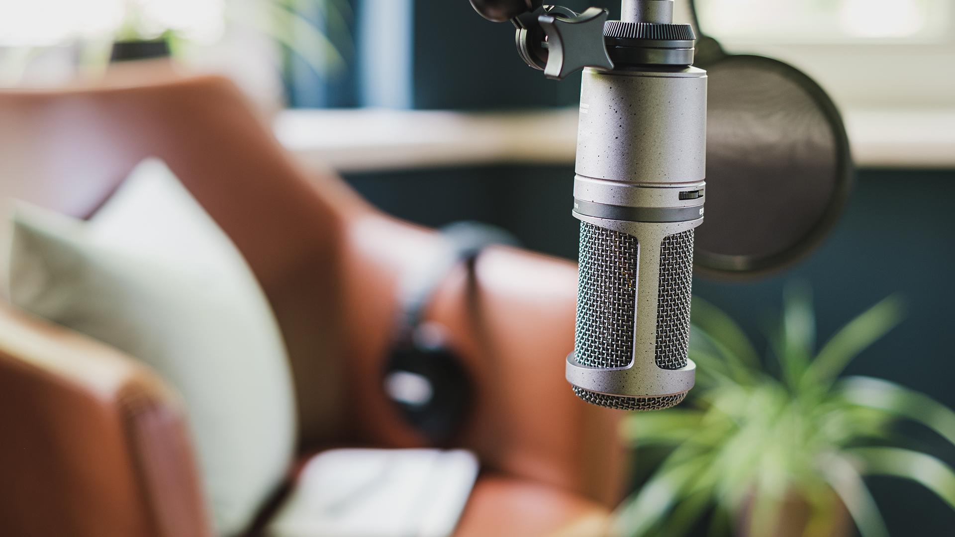 Tine_Jurtz_Podcast-Werkstattstories