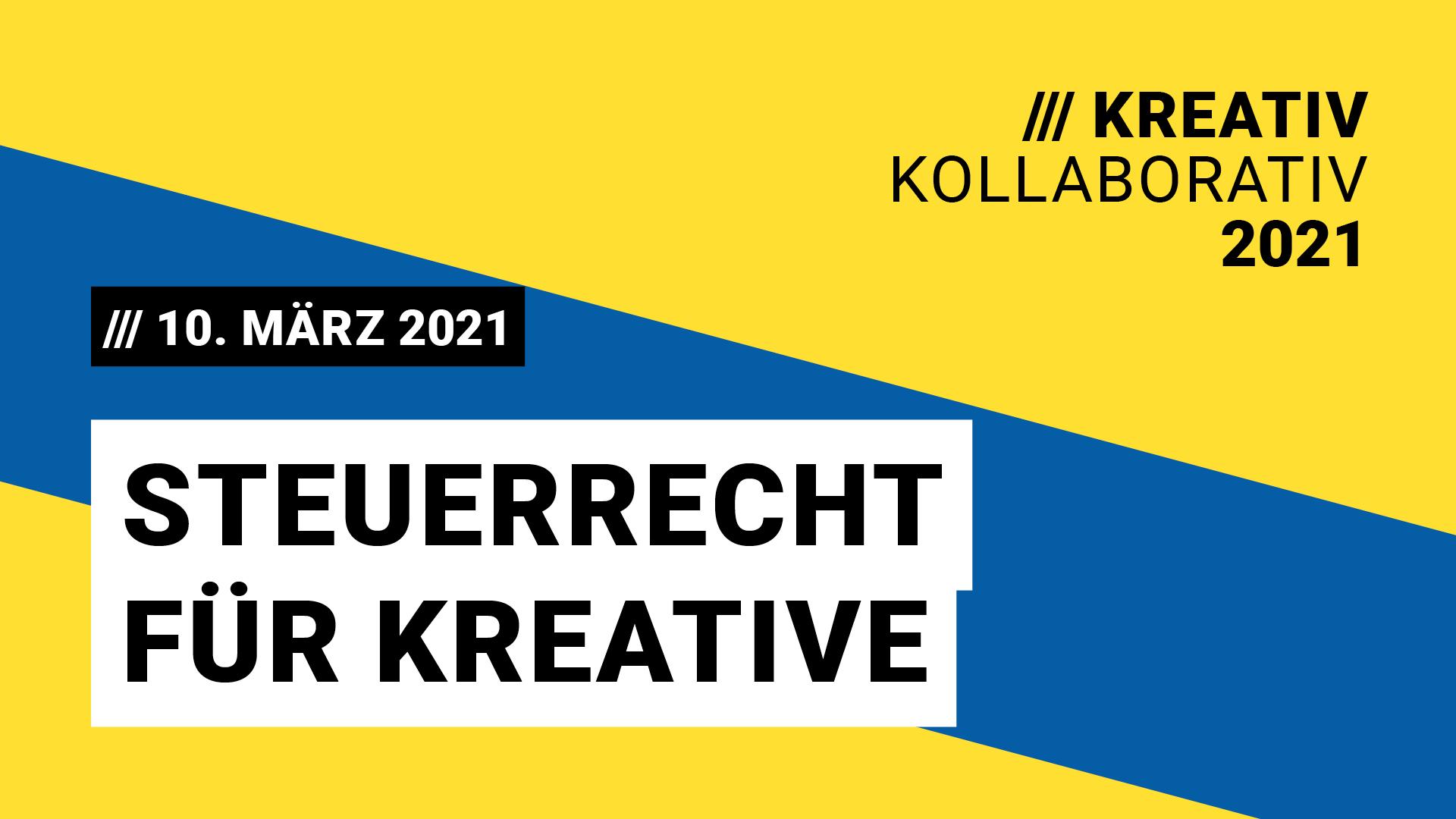 KreativesSachsen_Steuerrecht