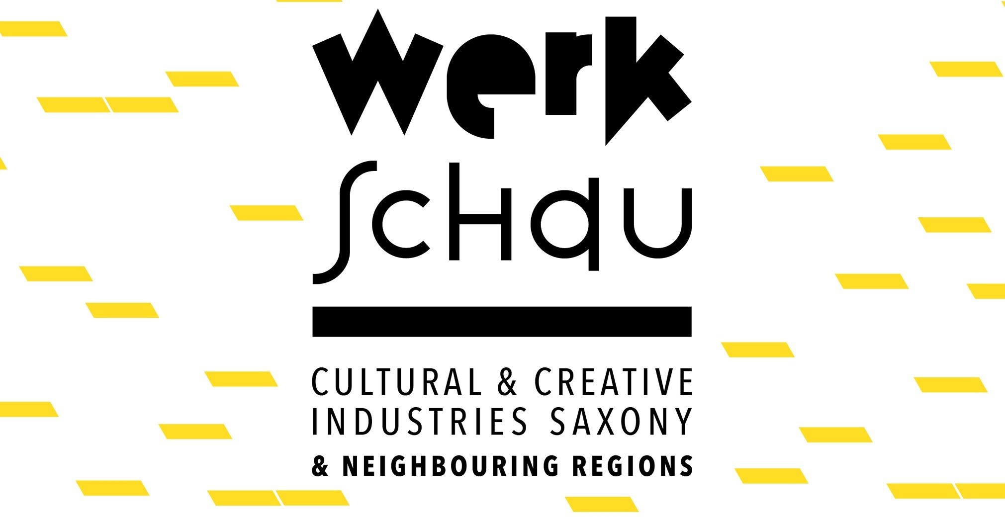 WerkSchau