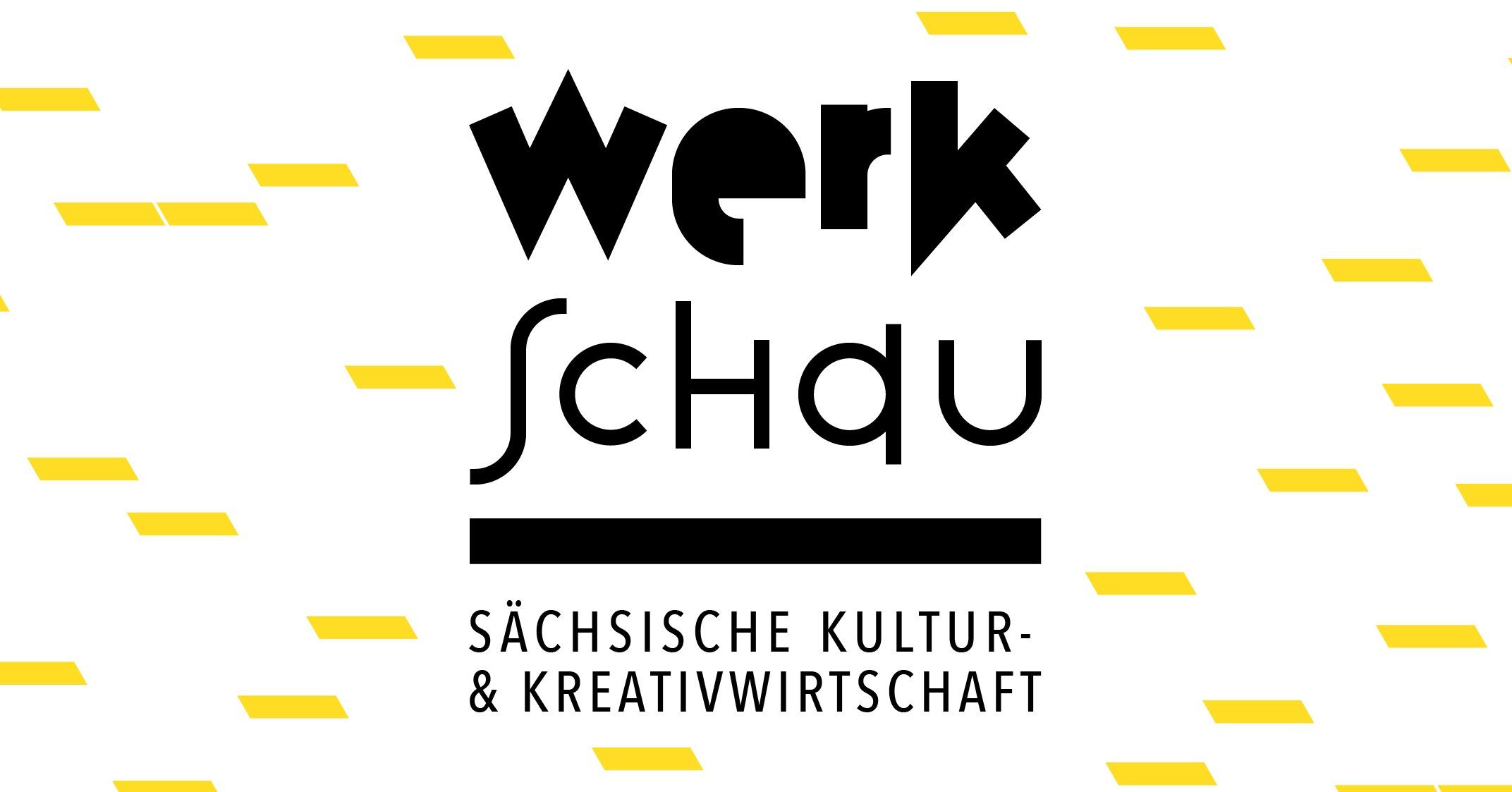 KREATIVES SACHSEN WerkSchau