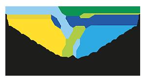 Kreatives Sachsen Logo