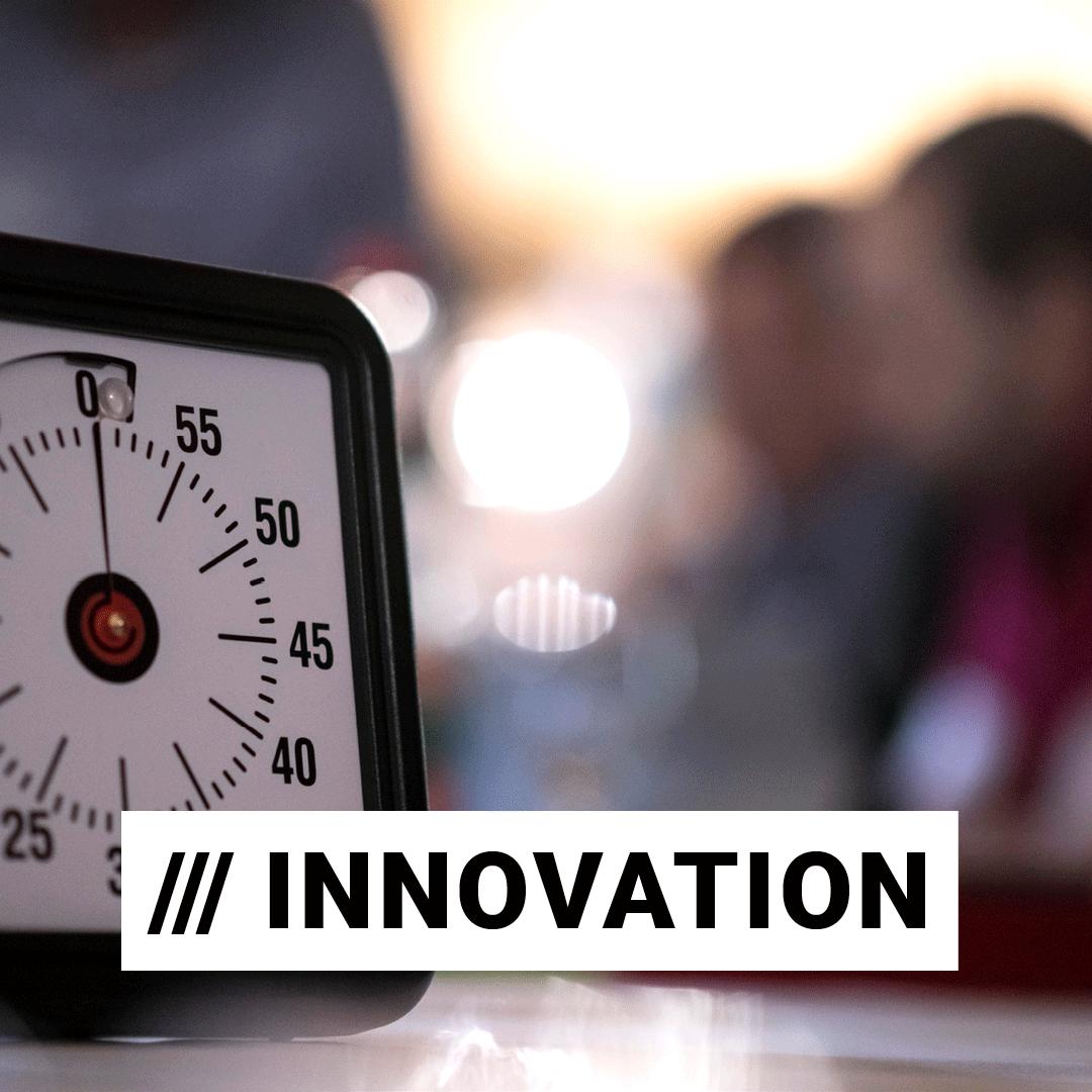 KreativesSachsen-Innovation