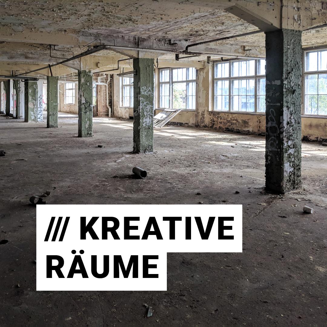 KreativesSachsen-KreativeRaeume