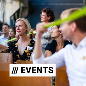 KreativesSachsen-Service-Events