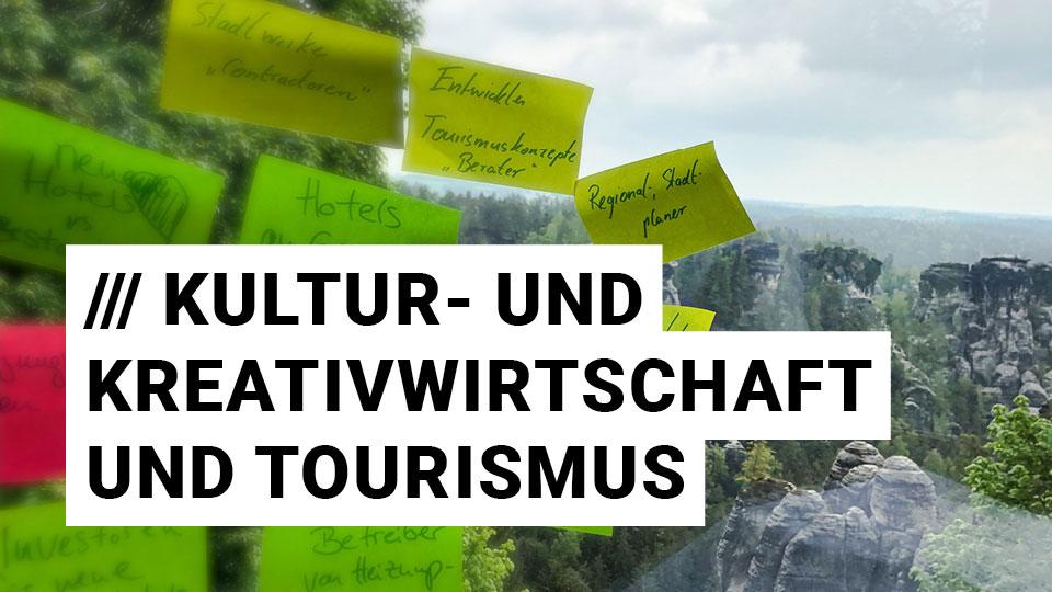 KreativesSachsen_Innovation_Tourismus