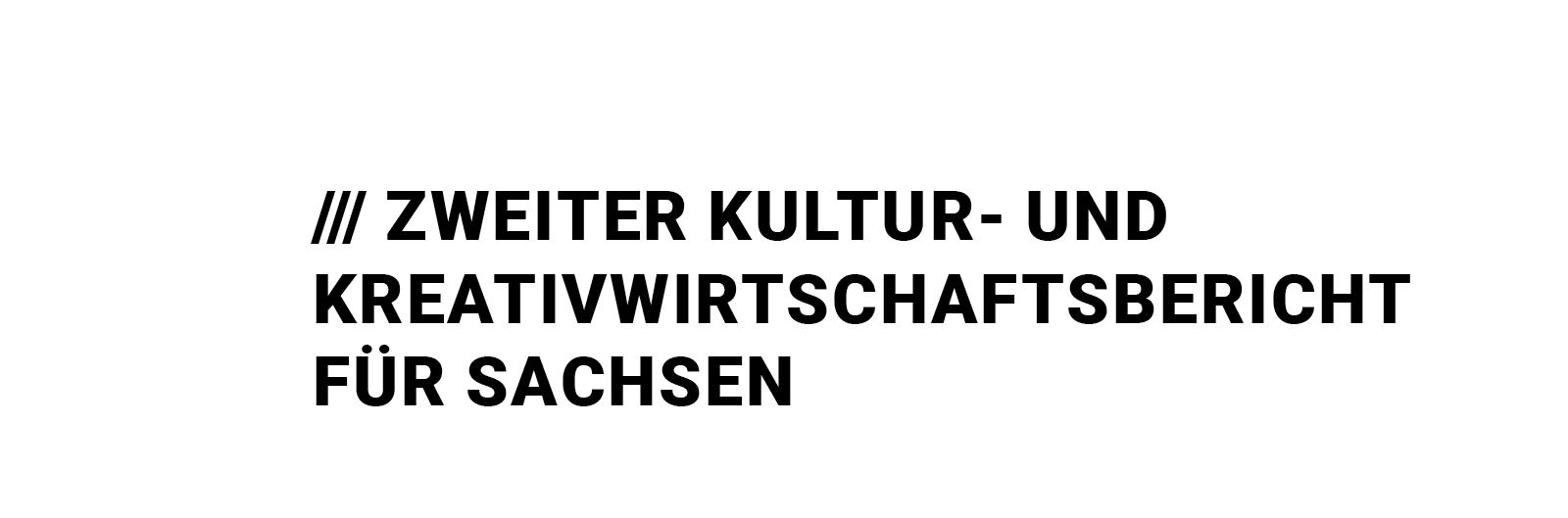 KreativesSachsen_KKWBerichtText