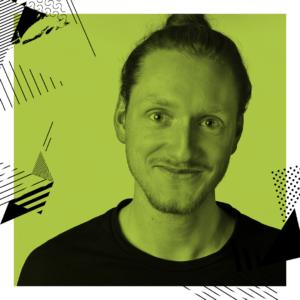BetaKonferenz-2020_DanielWieland