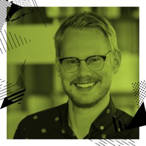 BetaKonferenz-2020_FredericGünter