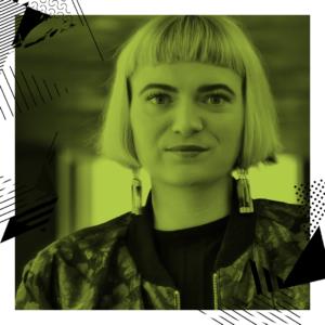 BetaKonferenz-2020_LauraHofmann