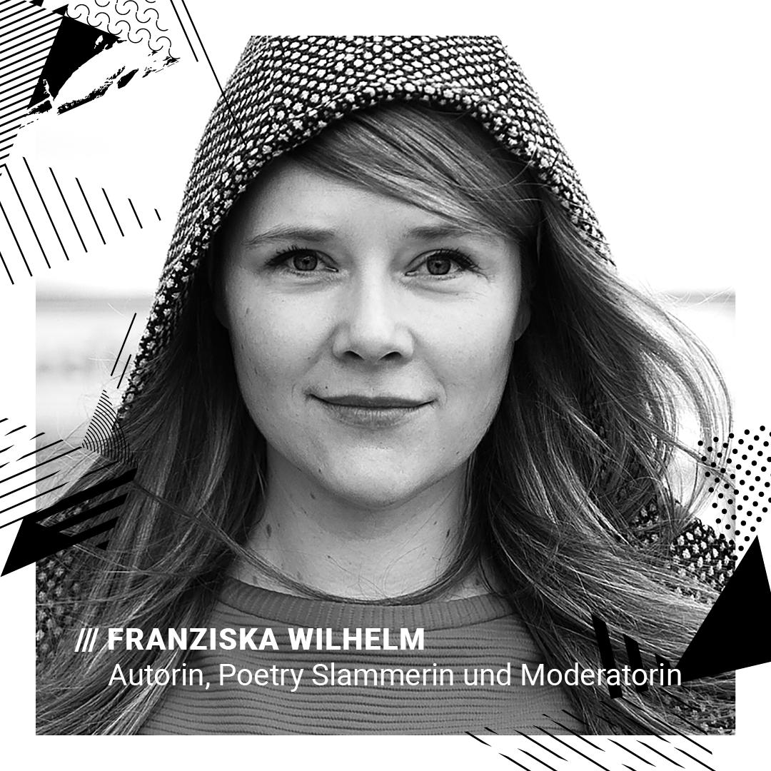 BetaKonferenz-FranziskaWilhelm