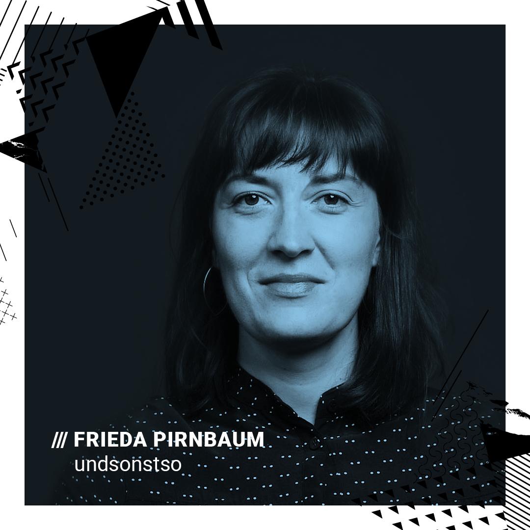BetaKonferenz-FridaPirnbaum