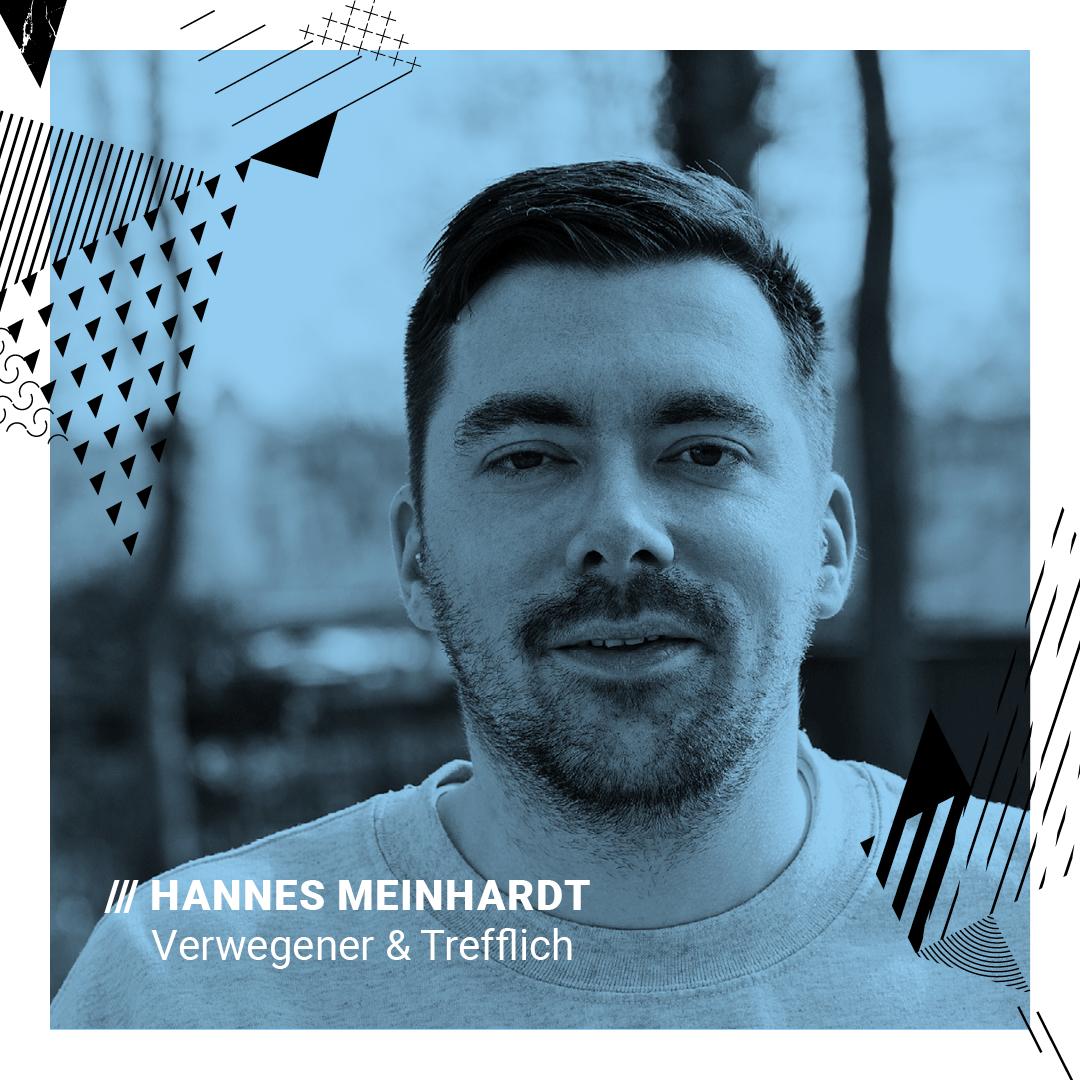 BetaKonferenz-HannesMeinhardt