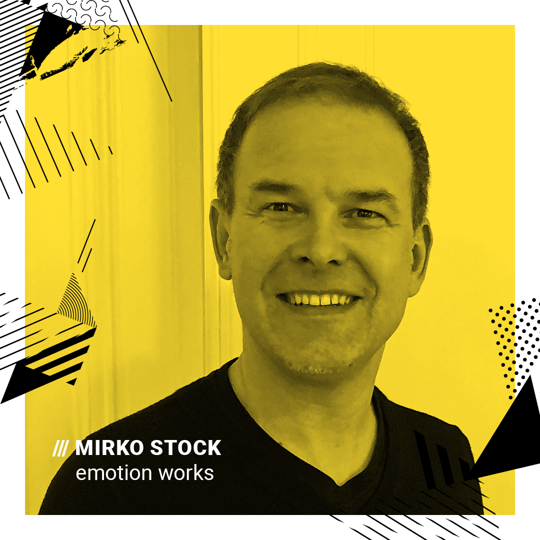 BetaKonferenz-MirkoStock