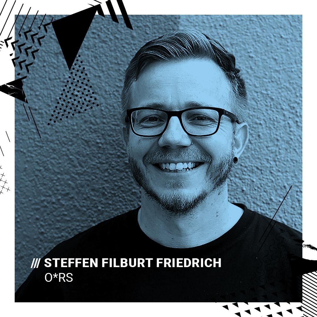 BetaKonferenz-SteffenFilburtFriedrich