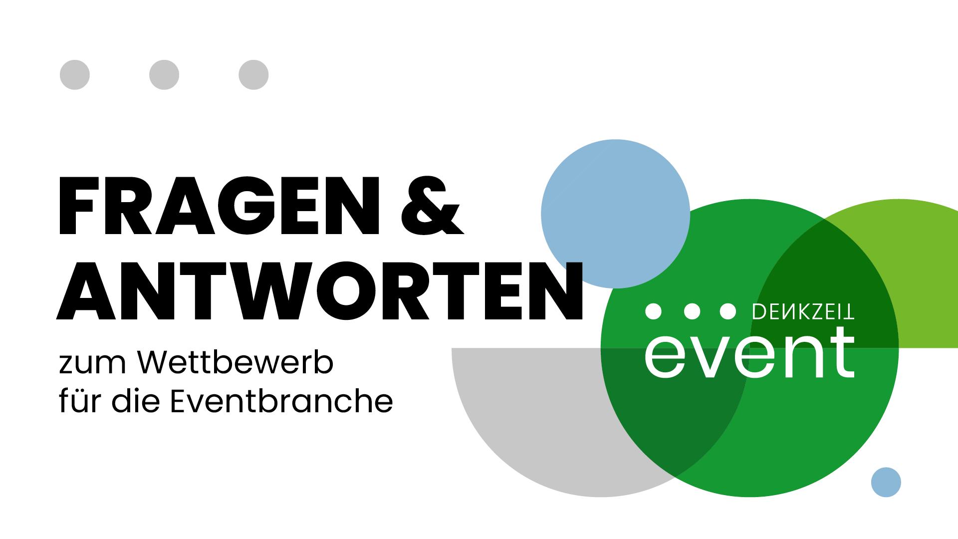 KreativesSachsen_Denkzeit-event