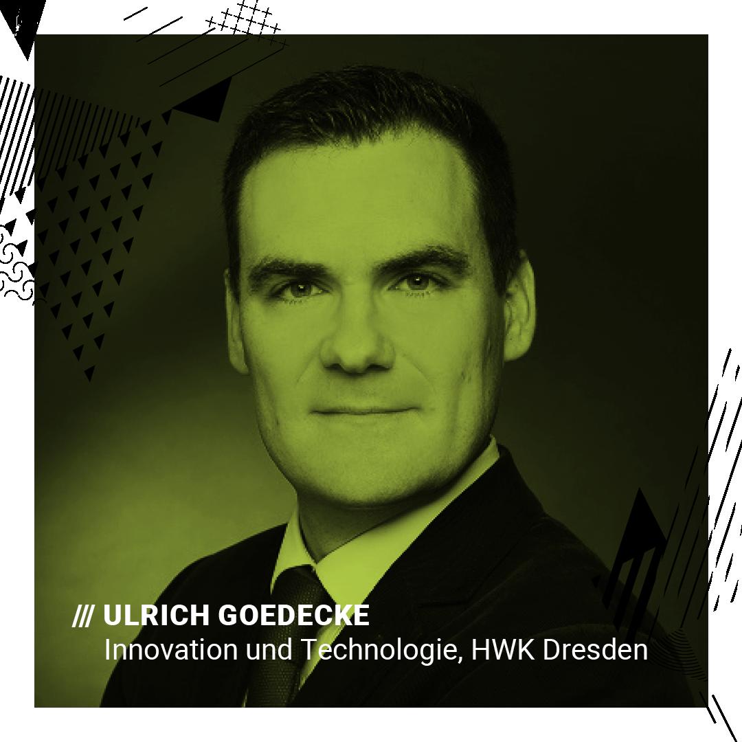 BetaKonferenz-2020Ulrich-Goedecke