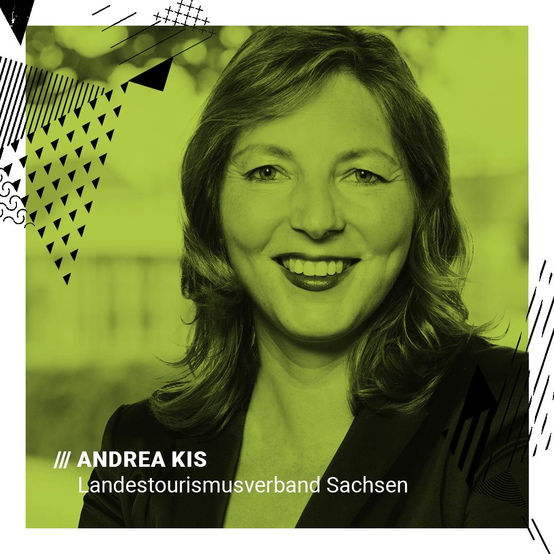 BetaKonferenz-2020_AndreaKis