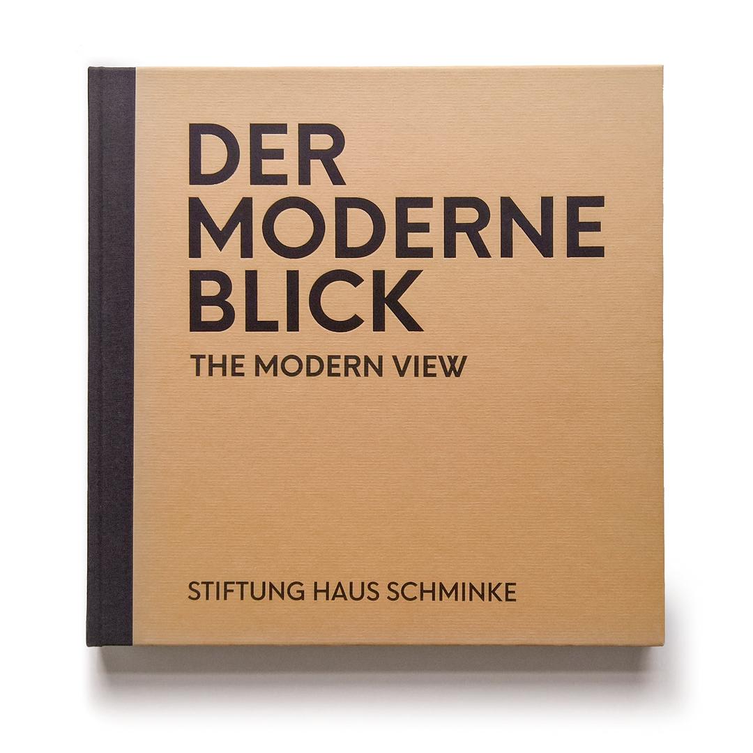 Stiftung Haus Schminke Foto: Till Schuster