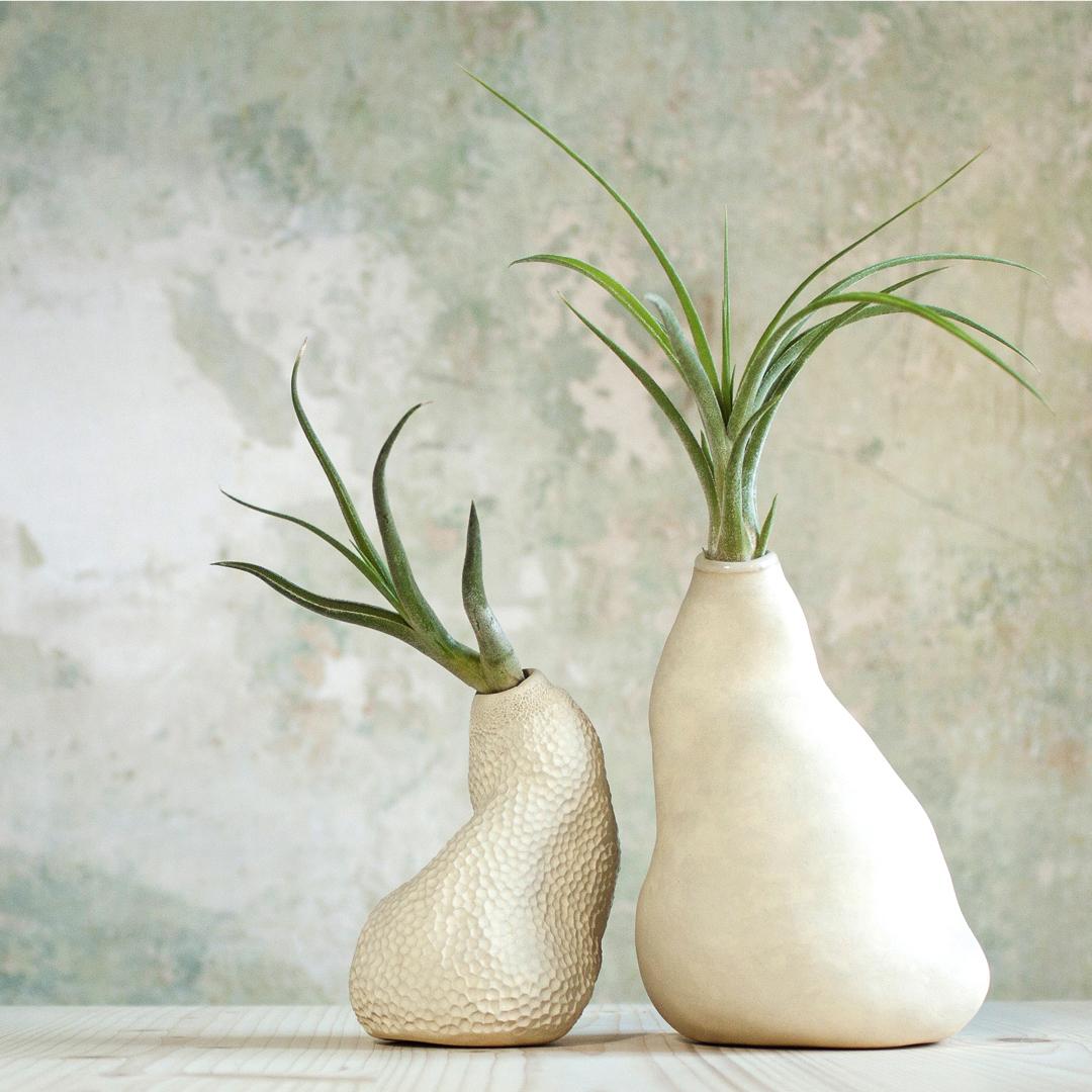 Tanja Kerzig Ceramics