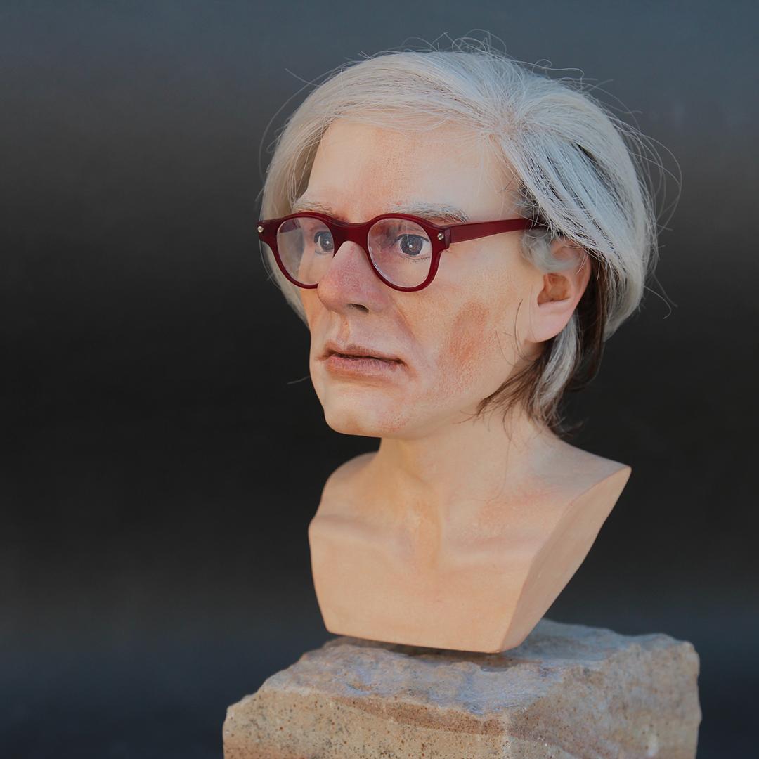 Brigitte Gabriele Schneider
