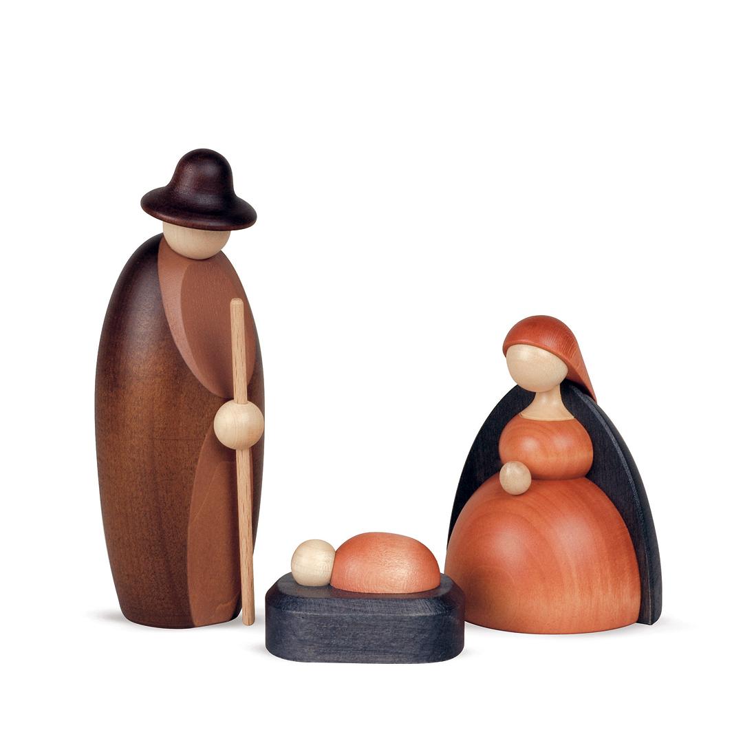 Verband Erzgebirgischer Kunsthandwerker & Spielzeughersteller