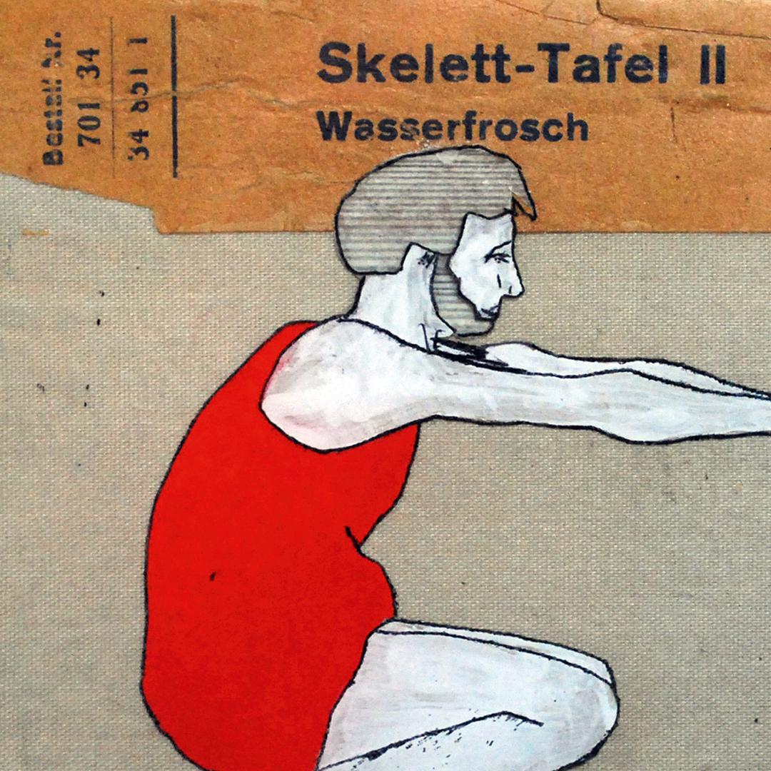 Mathilde Schliebe