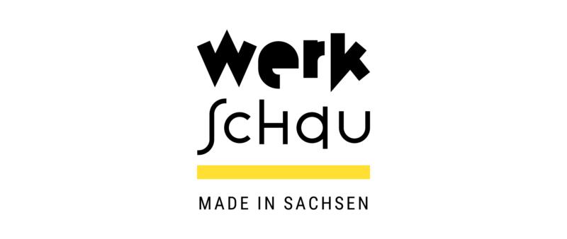 WerkSchau_MadeinSachsen