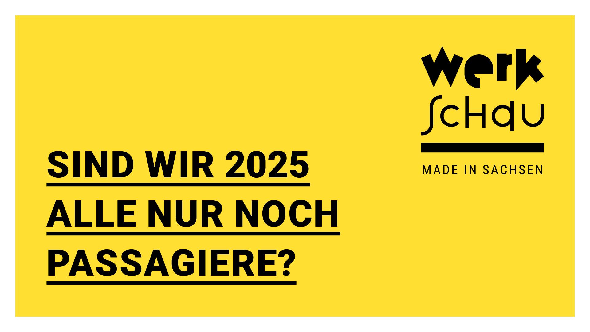 KreativesSachsen_WerkSchau_3hoch3-1