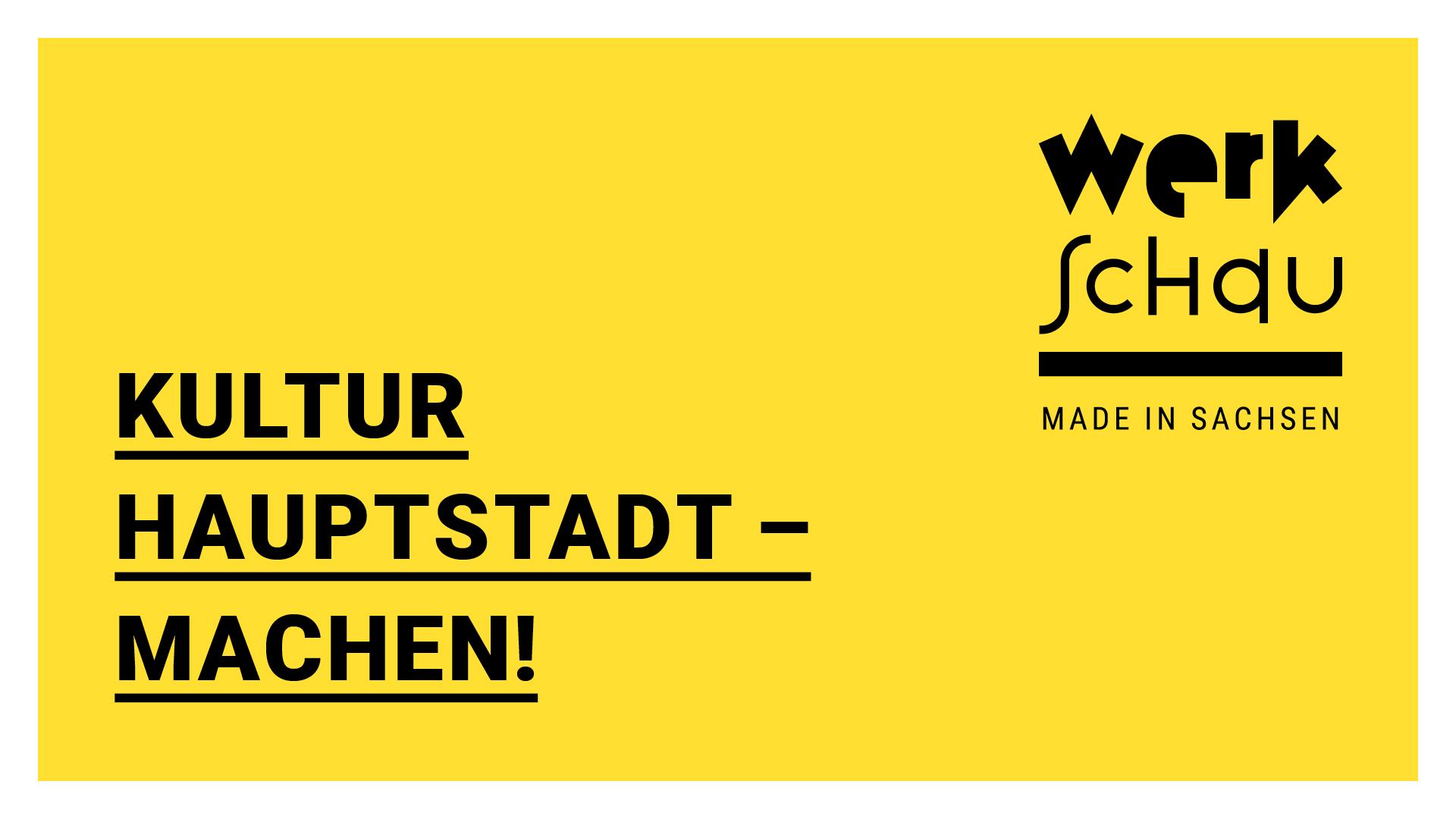 KreativesSachsen_WerkSchau_3hoch3-2