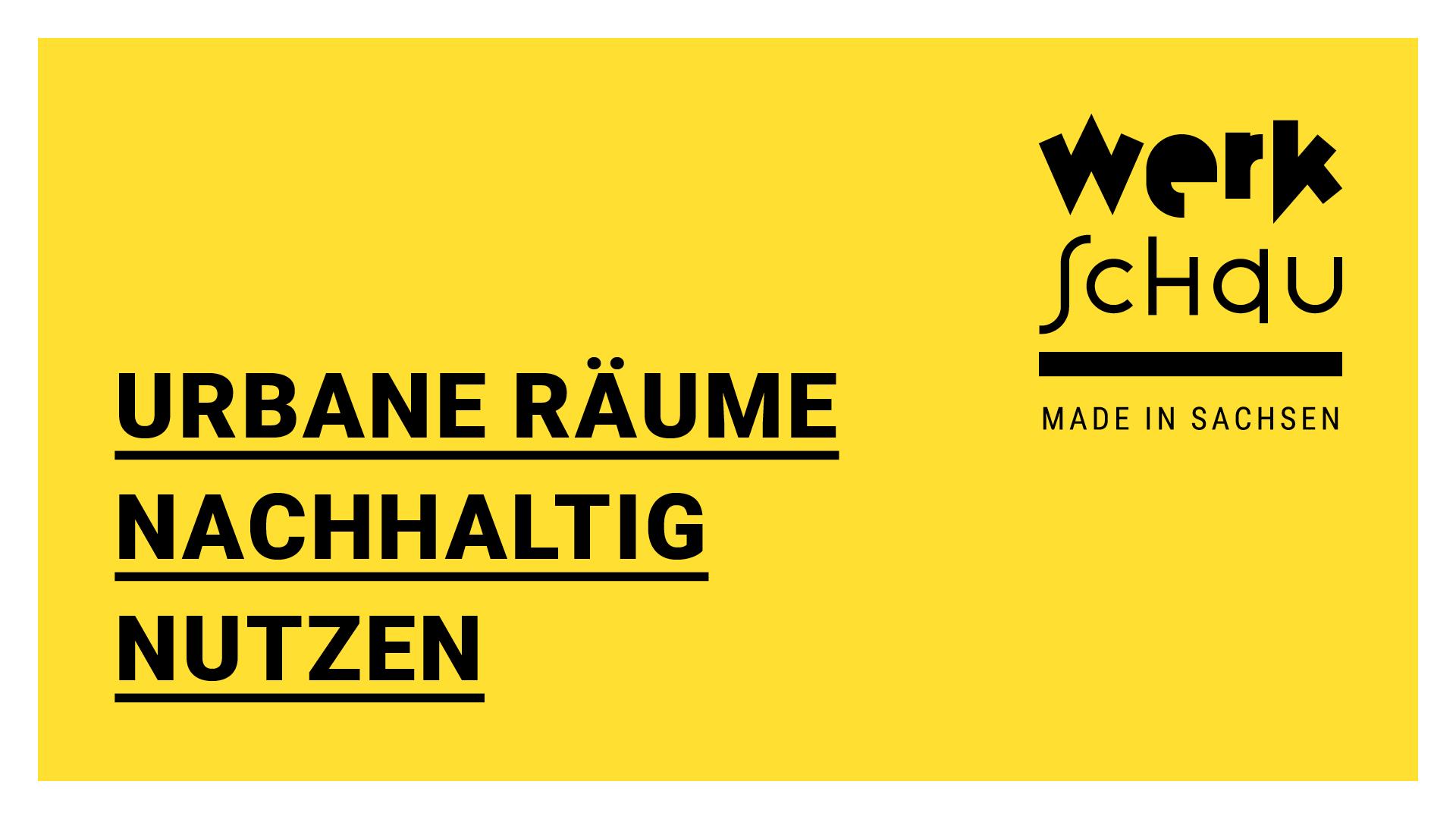 KreativesSachsen_WerkSchau_3hoch3-3