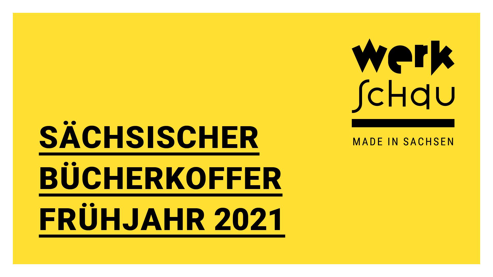 KreativesSachsen_WerkSchau_Bücherkoffer