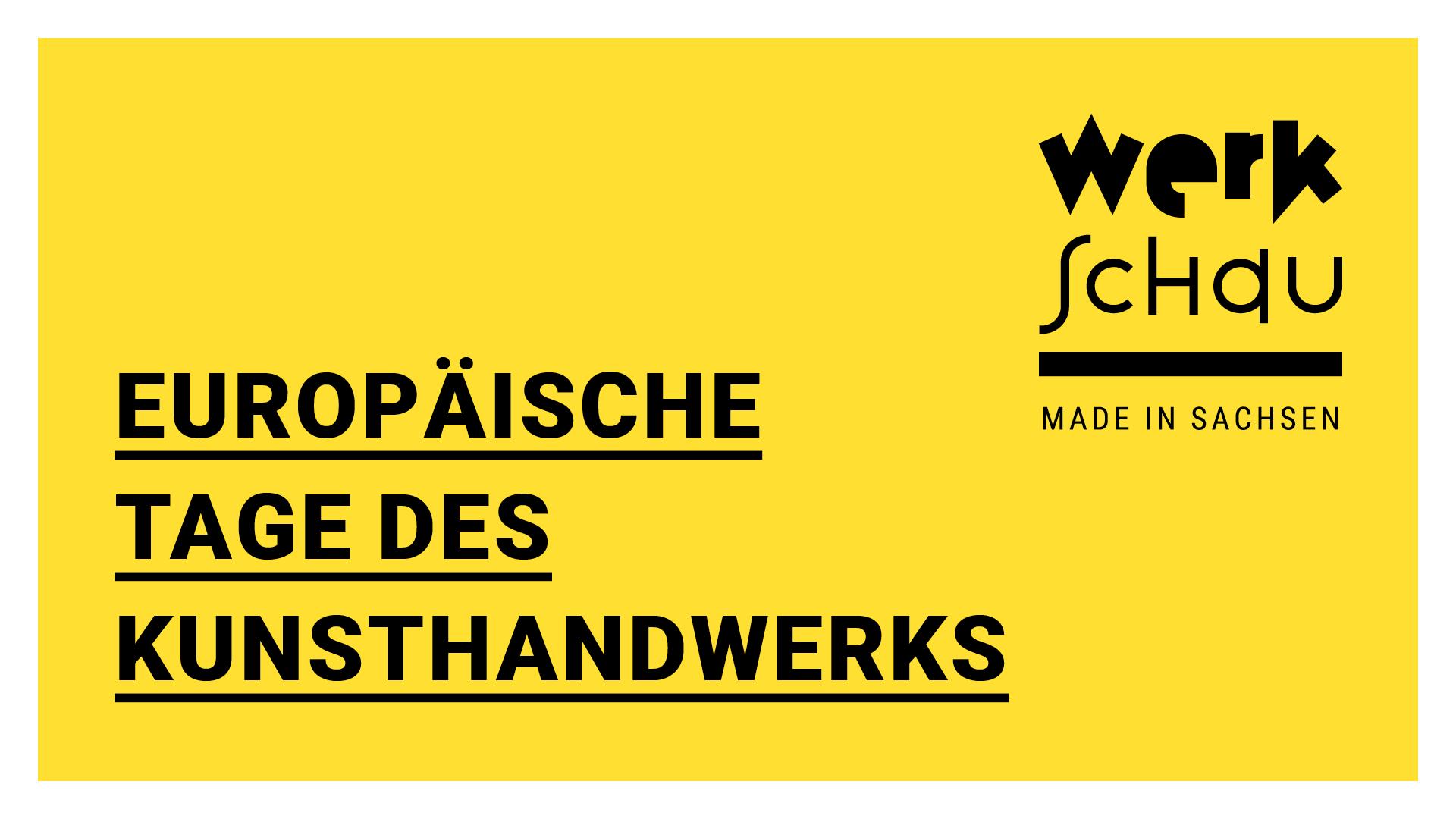 KreativesSachsen_WerkSchau_ETAK