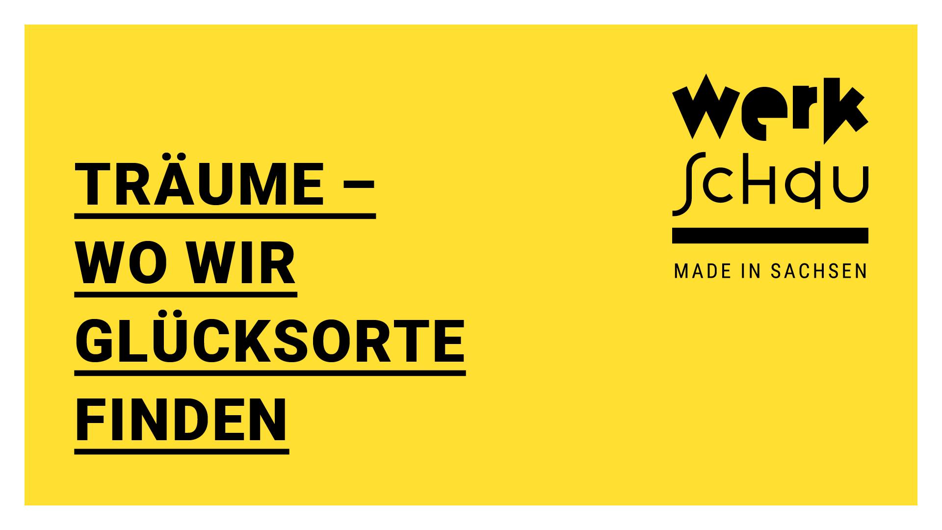KreativesSachsen_WerkSchau_Klassikwoche-1