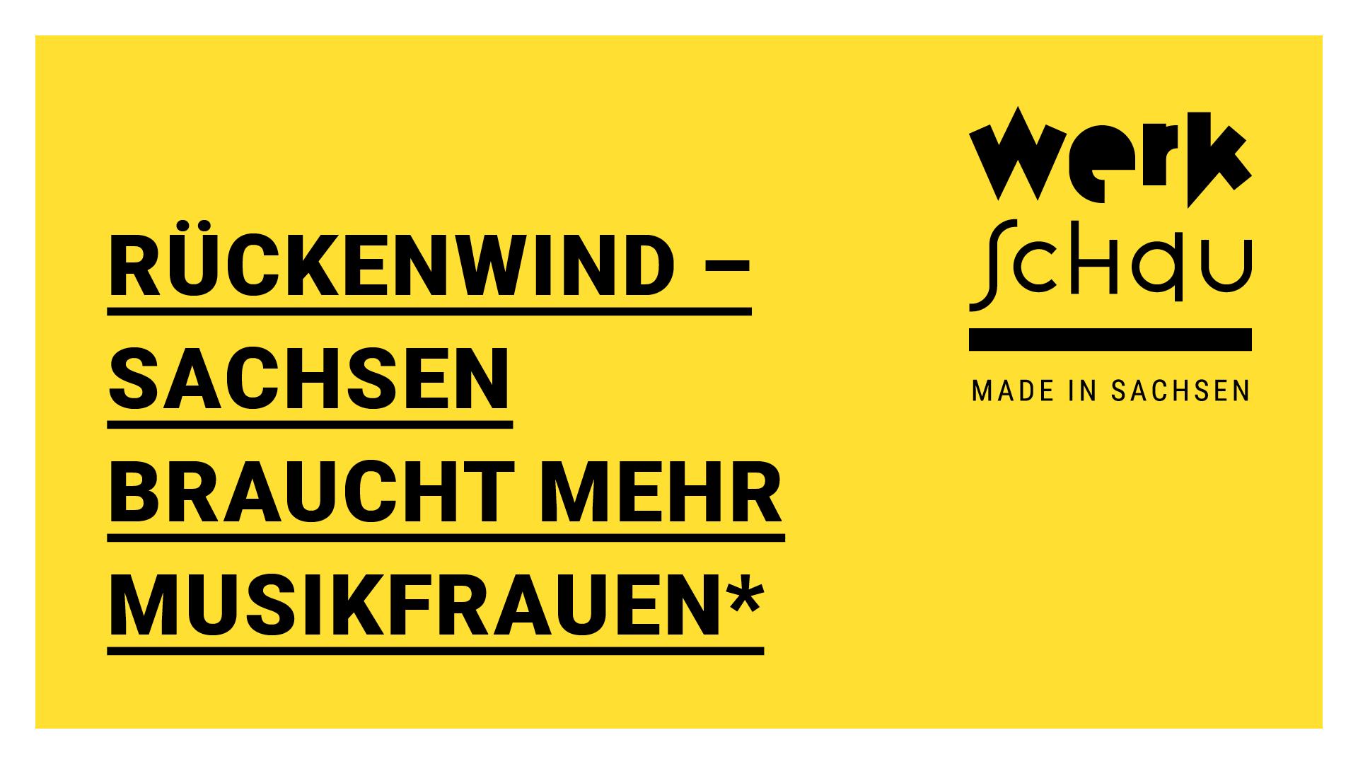 KreativesSachsen_WerkSchau_Klassikwoche-3