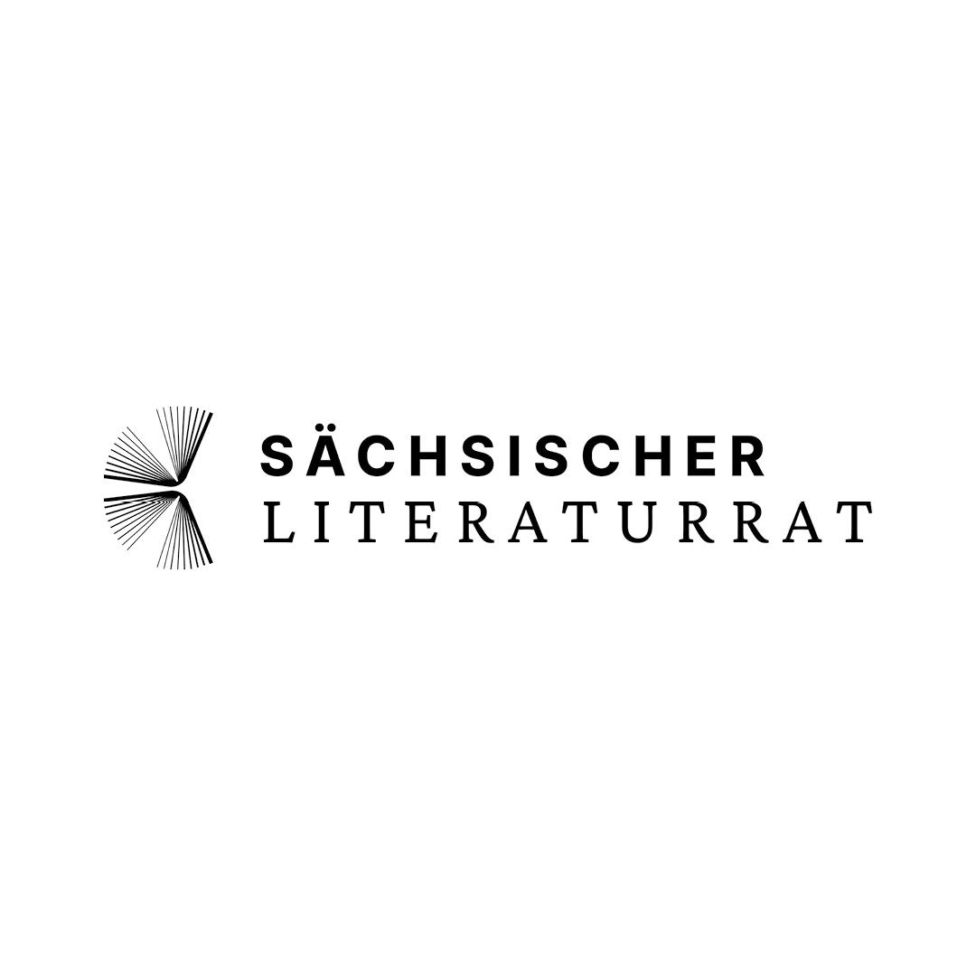 Sächsischer Literaturrat