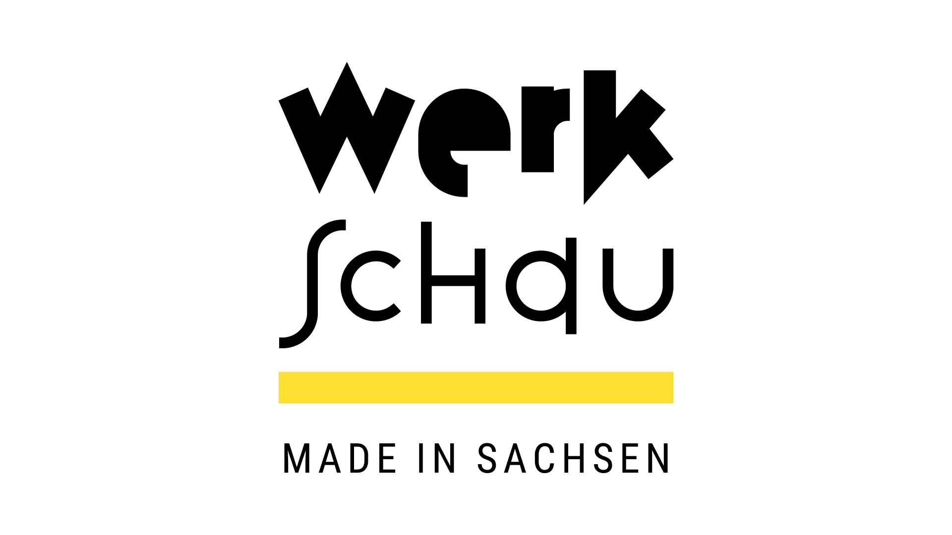 WerkSchau_MadeinSachsen (1)