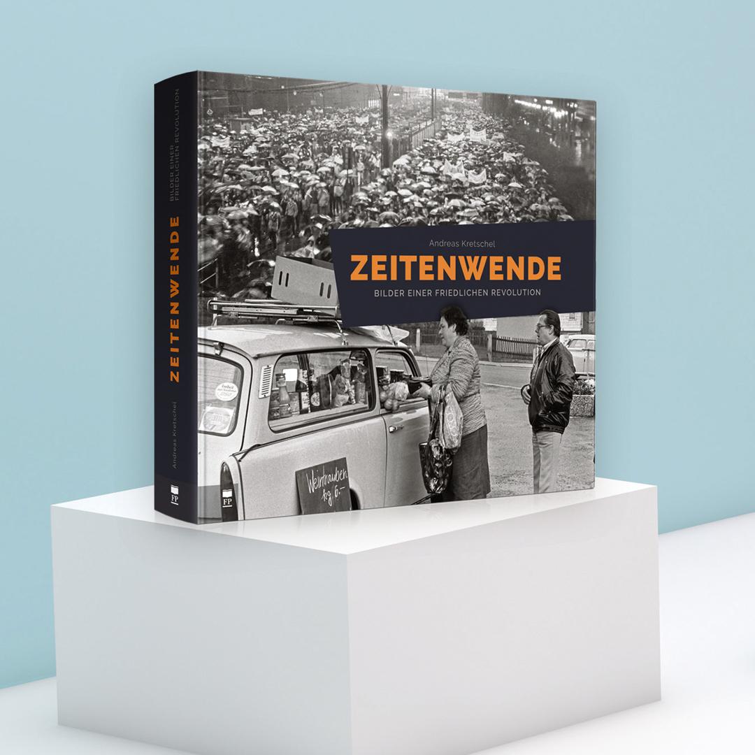 Buchprogramm der Freien Presse - Chemnitzer Verlag