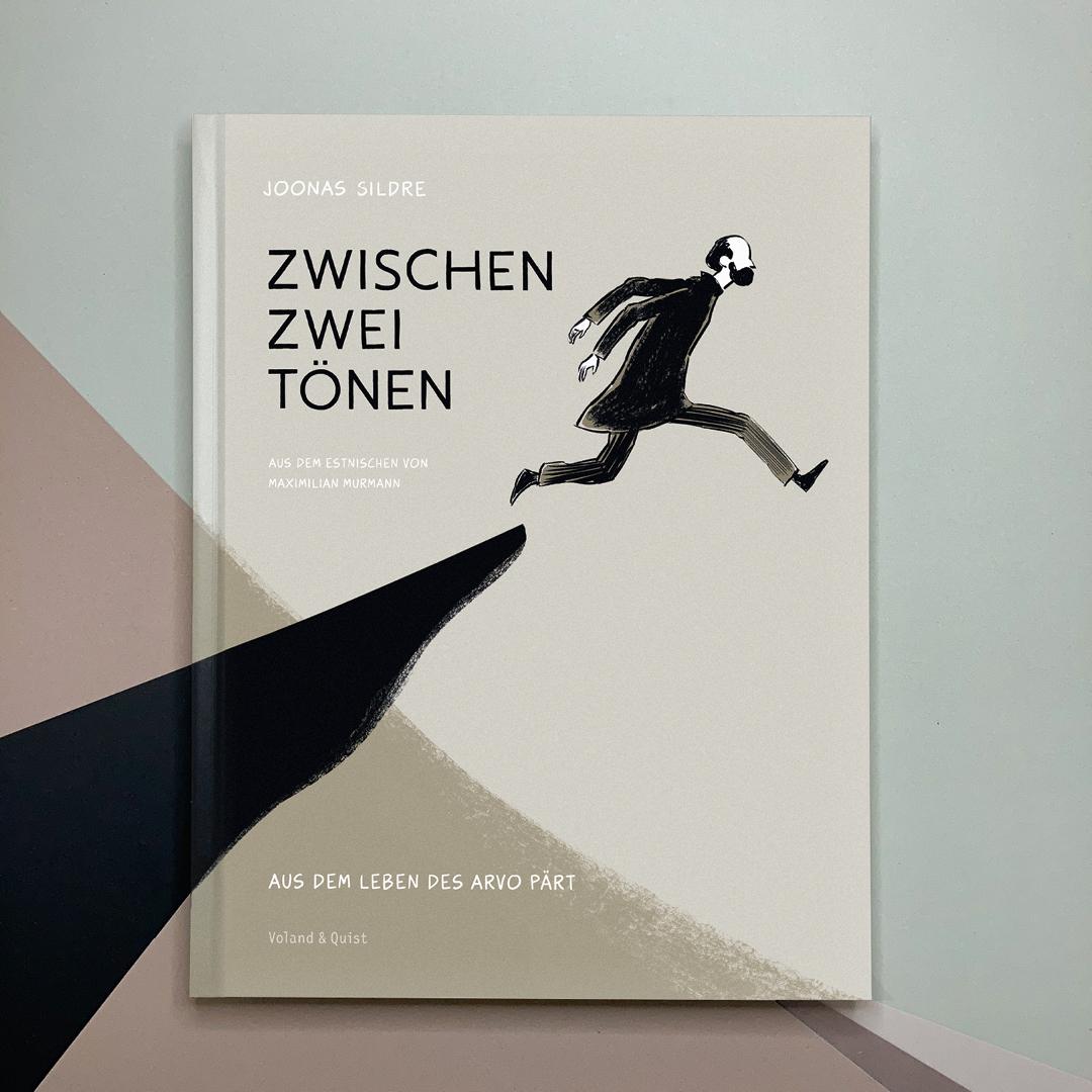 Verlag Voland & Quist