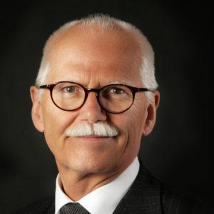 Reinhard Erfurth