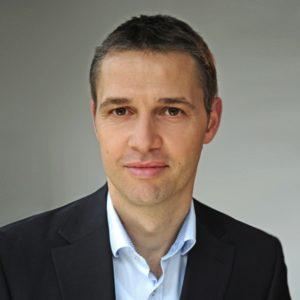 Prof. Schaaf