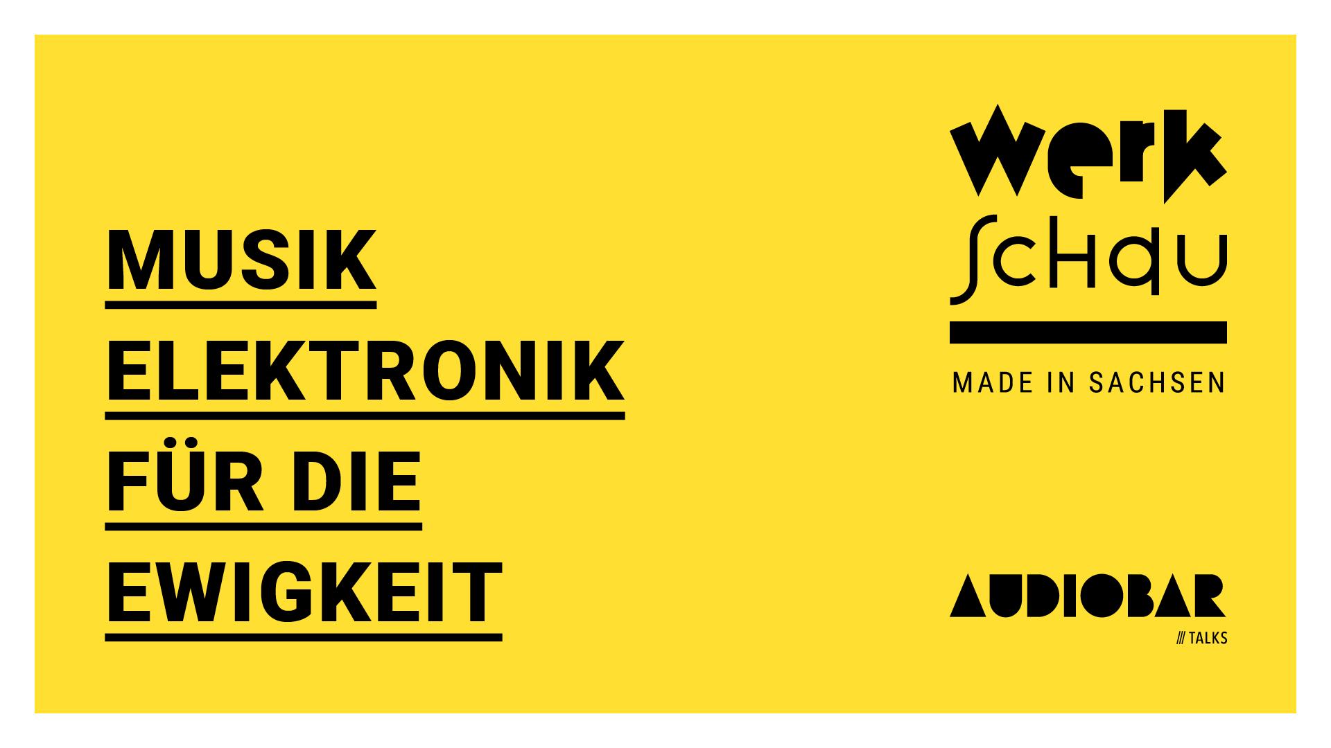 KreativesSachsen_WerkSchau_Audiobar_