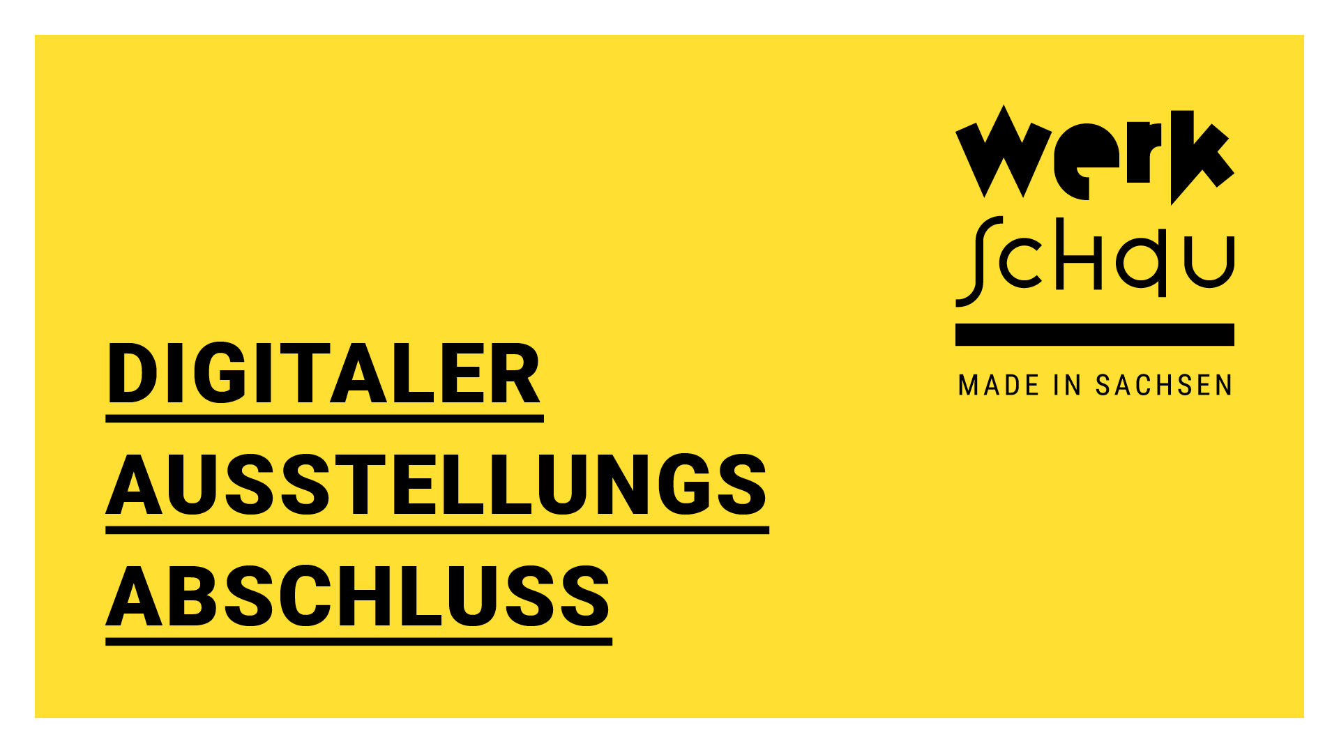 KreativesSachsen_WerkSchau_Softclosing (1)