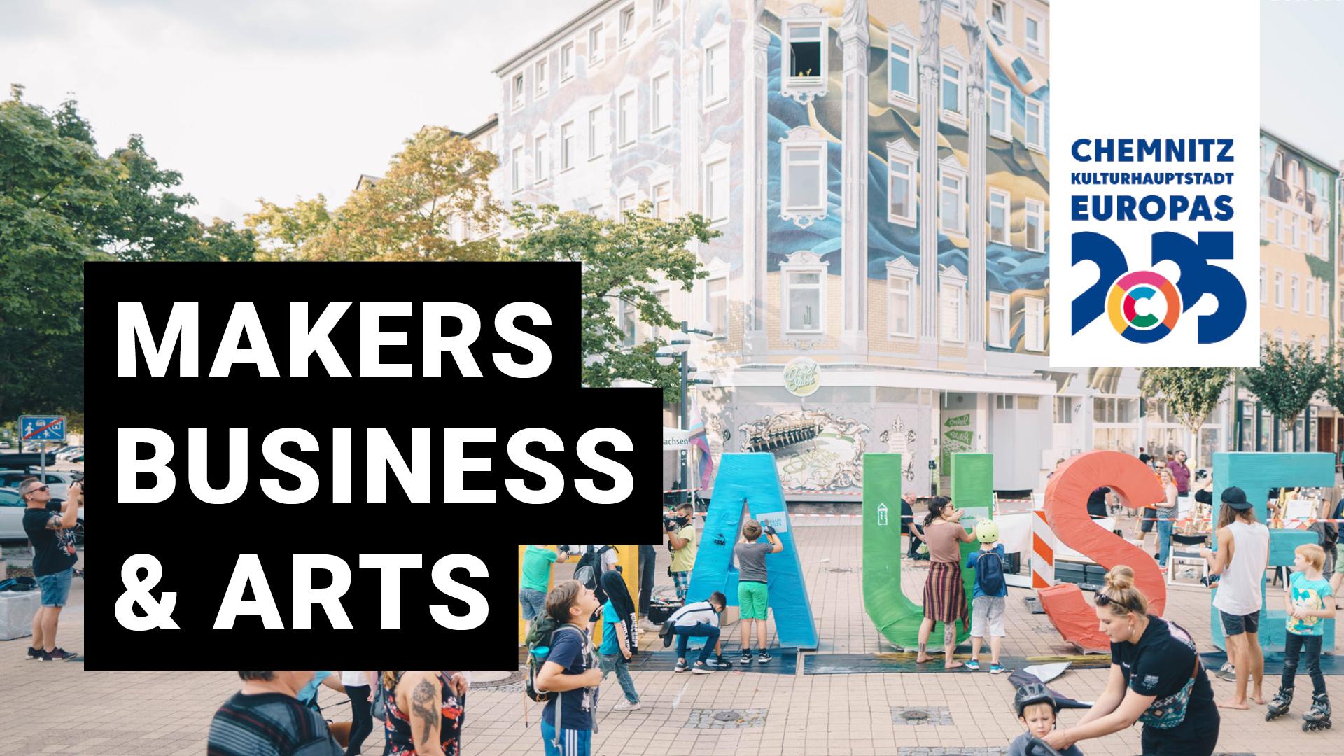 2021-06_MakersBusinessArts