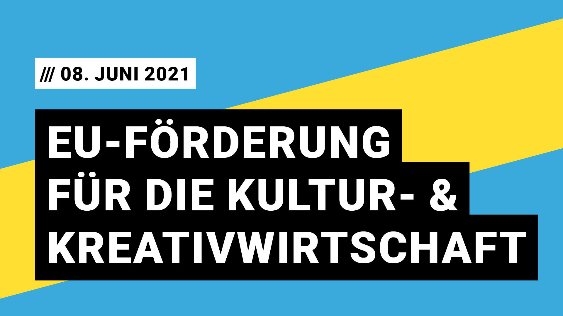 KreativesSachsen_EU-Förderung_neu