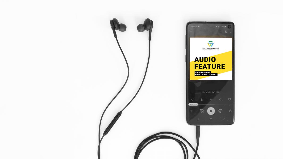 Podcastheader-2
