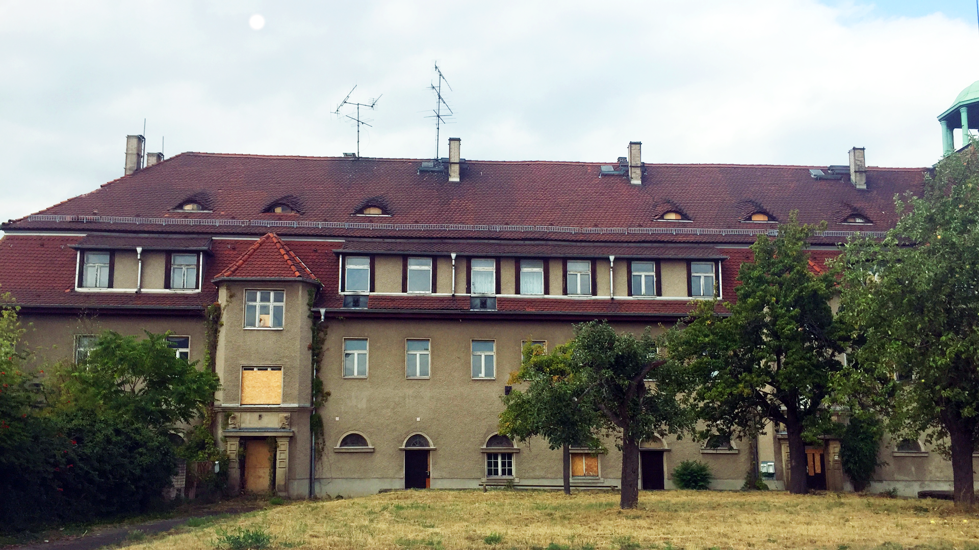 Rittergutstraße_1
