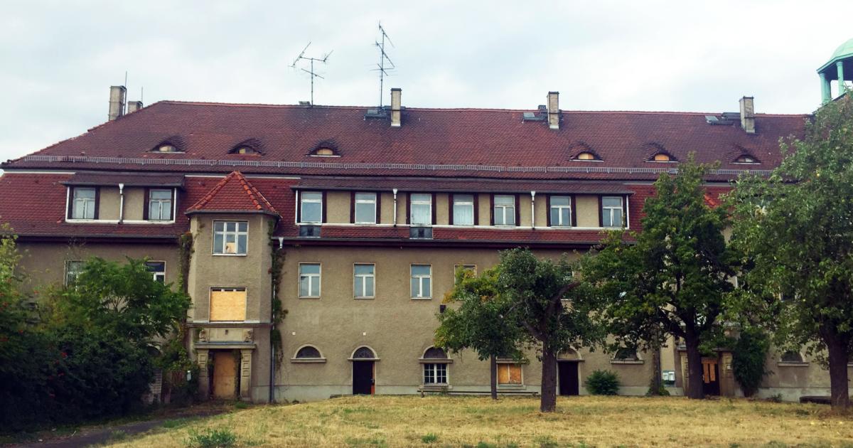 Rittergutstraße_02