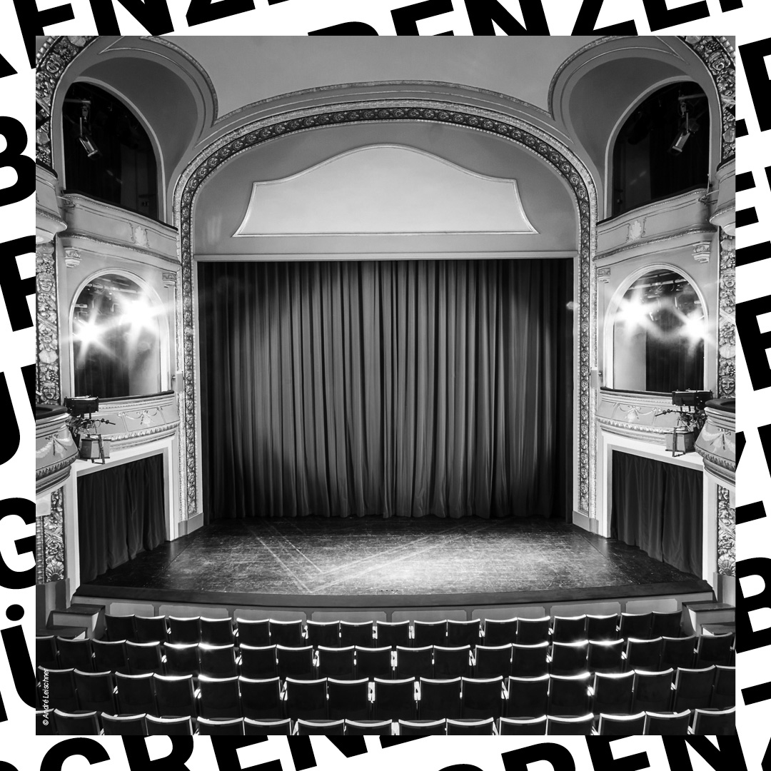 BetaKonferenz-2021_HinterdenKulissen © André Leischner